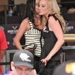 lacey-jones-michele-lewis-wsop-109