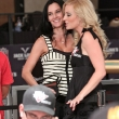 lacey-jones-michele-lewis-wsop-110