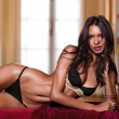 lais-ribeiro-vs-babe19