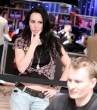 liv-boeree-on-the-rail-1