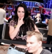 liv-boeree-on-the-rail-3