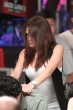 massage-girl-rail-wsop1