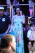 rhino-girl-wsop-12