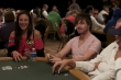 Samantha Ryan 2010 WSOP - Caption This