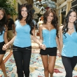 wpt-royal-flush-girls-4