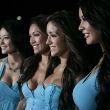 wpt-royal-flush-girls-7