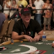 ante-up-for-africa-2010-wsop-04