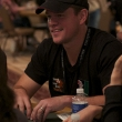 ante-up-for-africa-2010-wsop-05