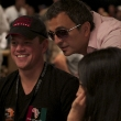 ante-up-for-africa-2010-wsop-06