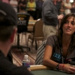 ante-up-for-africa-2010-wsop-07