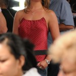 2009-wsop-girls-on-the-rail-2
