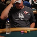 We might as well call this the Erick Lindgren 2009 WSOP Shirt of the Day.