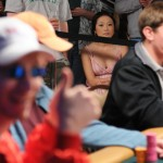 micon-shorr-2009-wsop