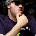 Jeff Shulman - 2009 WSOP Main Event