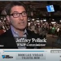 jeffrey pollack wsop vlog