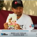 daniel negreanu video blog