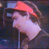 If you were wearing a crooked visor in 1988, then yeah, you probably have a good sense of humor.