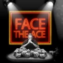 Sooo...Brandon McSmith is to blame for Face the Ace? And he wants $85M for it?