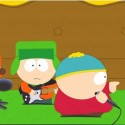 eric cartman poker face south park