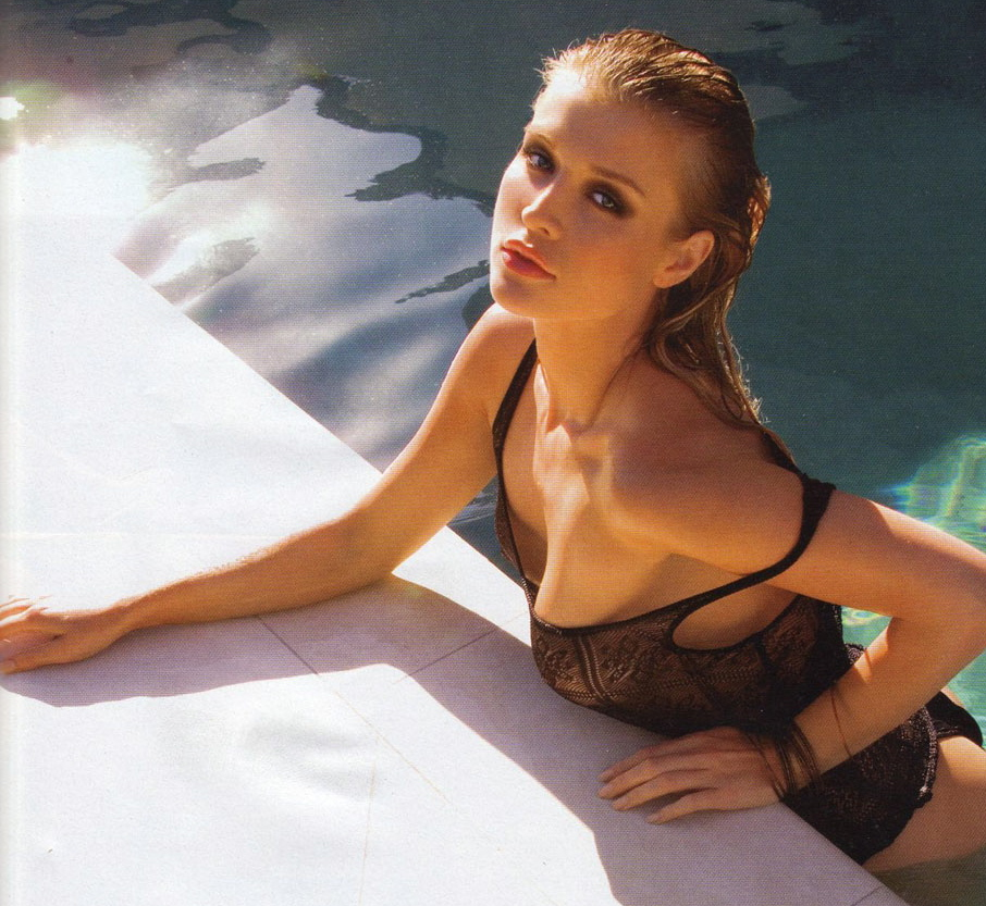 Pity, Joanna krupa maxim magazine will know