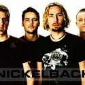 Nickelback sucks. They really suck.