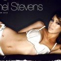 Rachel Stevens 2010 Calendar
