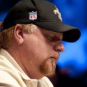 Was Darvin Moon responsible for a spike in middle-aged white guys watching the WSOP this year?