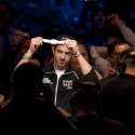 Joe Cada became the youngest ever winner of the WSOP Main Event.