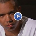 phil ivey e:60 video