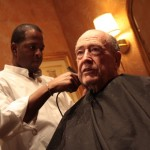 doyle-brunson-shave-head