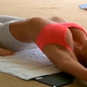 sara-underwood-naked-yoga