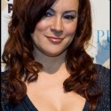 FOWCP Jennifer Tilly joins Phil Hellmuth and Dr. Pauly as the first guests on This Week in Poker...