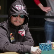 """Jerry """"The Shadow"""" Yang cashed in another 2010 WSOP event...is this the Year of the Comeback(TM)? More on that later.."""