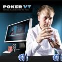 poker-vt-daniel