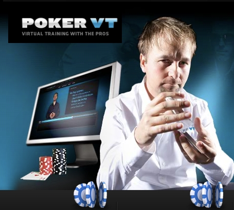 Vt poker league motherboard slot covers