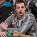 Tom 'durrrr' Dwan could be on the verge of a huge payday...