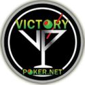 Victory Poker