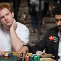 David-Williams-ginger-2010-WSOP11