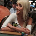 Sara Underwood 2010 WSOP Poker Playboy