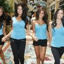 WPT Royal Flush Girls
