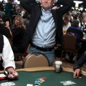 Fortunately we talked to Jason Calacanis before his bust-out of the 2010 WSOP Main Event.
