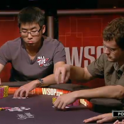 ronald-lee-WSOP-europe