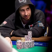 The big question today: can a Jonathan Duhamel win be good for poker?