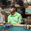 Daniel Negreanu is still searching for poker's elusive Triple Crown(TM).