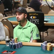 Daniel Negreanu is a shoe-in to find a spot in the HOF alongside the likes of Barry Greenstein.