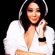 Maria Ho Ultimate Bet