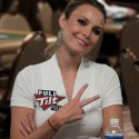 Sites like Full Tilt Poker would be sitting pretty if only everyone could get their collective act together in communicating the benefits of the Reid Bill(TM).
