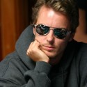 Prahlad Friedman will take your questions on today's This Week in Poker.