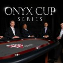 We like the ONYX Cup. Hear why on the latest Wicked Chops Podcast.