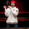Jason Mercier makes it back-to-back back-to-back NAPT Mohegan Sun champs...
